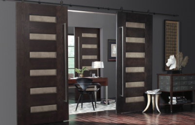 Doors · Westside Door Products