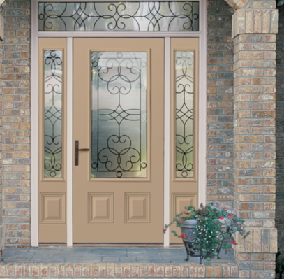 Therma-Tru-Smooth-Star-Collection-Exterior-Doors-Entry-Doors-ThermaTru-Door-Dealer-dealer-west-los-angeles-westside-door-southern-california